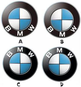 汽车电路板:史上最难认的汽车标志!11个只认识3个,有