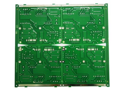 电源开关板|开关电源pcb|深联电路-专业生产pcb