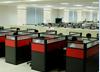 通讯线路板|通讯PCB|高频电路板|功放电路板|光模块PCB