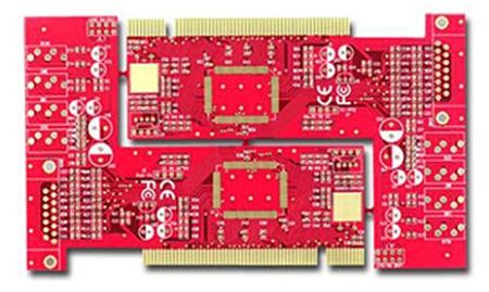 技术支持 enig表面处理是什么电路板|enig生产