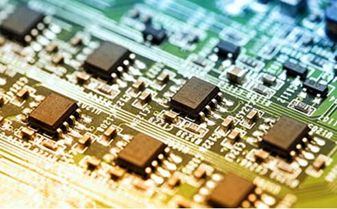 电路板零件掉落或锡裂的原因分析