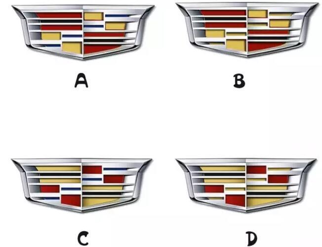 周末了,大家一起来轻松一下,来做几道车标题,看完这些车标,汽车电路板小编已经阵亡了,你能认识几个? 1、下面4个哪个才是宝马的标志  2、下面4个哪个才是保时捷的标志  3、下面4个哪个才是吉利的标志  4、下面4个哪个才是宝沃的标志  5、下面4个哪个才是斯巴鲁的标志  6、下面4个哪个才是凯迪拉克的标志  7、下面4个哪个才是路虎的标志  8、下面4个哪个才是玛莎拉蒂的标志  9、下面4个哪个才是宝马M的标志  10、下面4个哪个才是别克的标志  11、下面4个哪个才是荣威标志  亲们 是不是彻底的晕