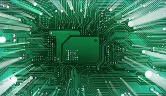 PCB电路板步骤流程外贸英文翻译