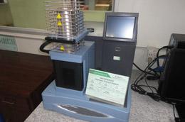 深联电路检测设备TMA热机械测试仪