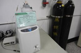 深联电路检测设备-离子色谱测试仪