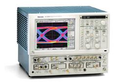 深联电路检测设备-阻抗测试仪-(tektronix)DSA8200