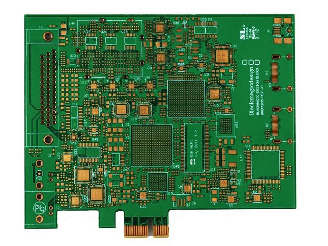 1、顶级高频材料资源,让您的产品赢在根本 世界顶级高频材料商Rogers, taconic, Arlon, Nelco, Isola的长期战略合作伙伴 可为通讯行业客户提供最优质的材料与相关资源,从根本上控制产品品质  2、自有全套通讯电路板生产设备,为您降低外包生产风险 专为通讯行业配备Plasma等离子除胶机,超长板平行曝光机,曝光长度可达2M 专为通讯行业引进业内少见的表面处理生产线:镀银,镀锡,沉银,沉锡  3、领先工艺能力,满足通讯PCB制板需求 成熟混压技术:FR4+PTFE,FR4+