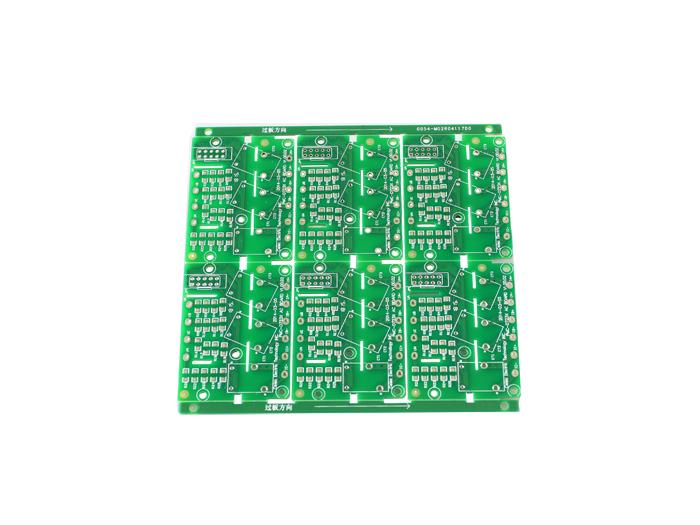 智能电表pcb|智能电表pcb|深联电路-专业生产pcb