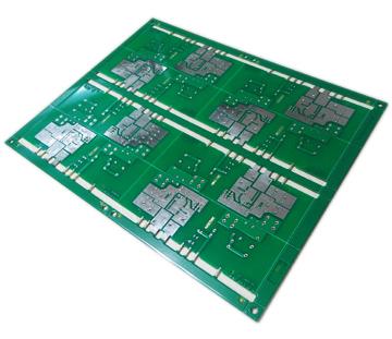 电池电路板丨电路板丨pcb