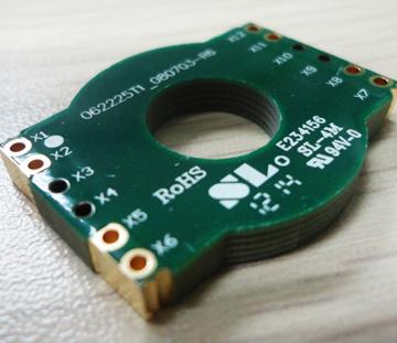 电源厚铜PCB