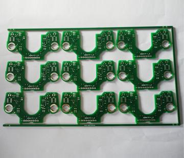 汽车PCB