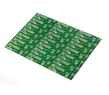 电源LED铝基板