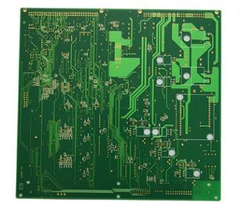 深联动态|线路板厂|电路板生产设备|pcb板材质 - 深联