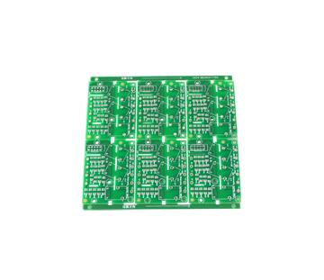智能电表PCB